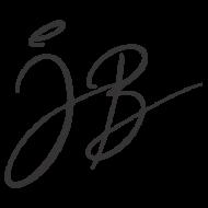 Joel Balderas
